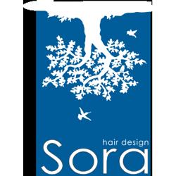 鎌取・おゆみ野の美容室 美容院 Sora hair design